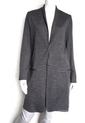 MARC O'POLO Пальто легкое/ жакет/ удлинённый кардиган XL .