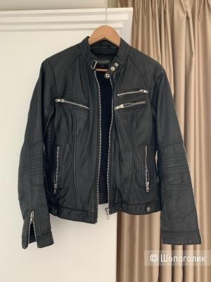 Куртка Rockandblue 46 размер