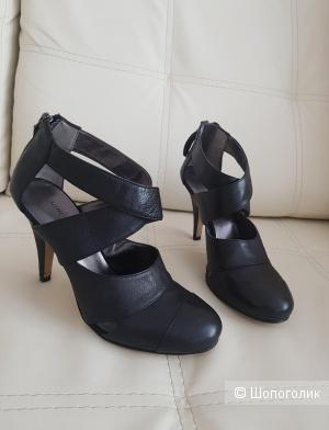 Туфли Nine West, 35,5 размер
