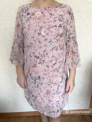 Платье Zolla, размер XL