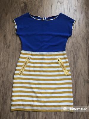 Платье Fornarina, S