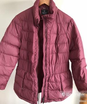 Куртка Madeleine размер 48