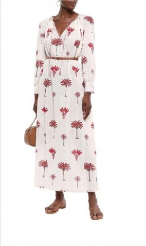 Платье Antik Batik размер 40 fr