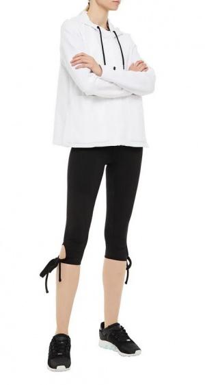 Спортивная куртка худи DKNY M-L
