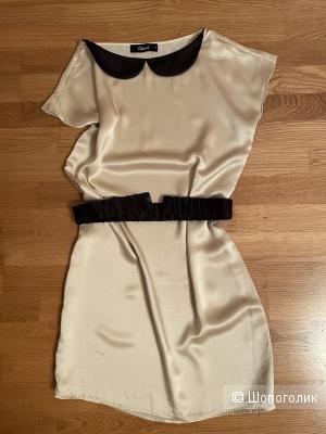 Платье Charuel, S