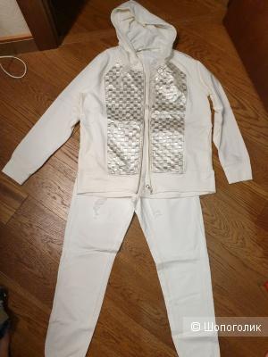 Спортивный костюм PLUMS, размер s