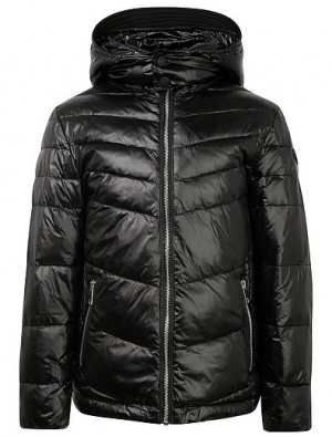 Куртка Antony Morato, на 15-16 лет