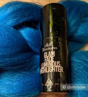 Neogen Code9 Multi Frendsetter Glam Face luminous highlighter,30 мл.