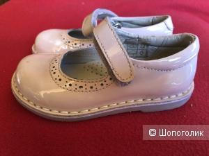 Детские туфли Oca-Loca 22