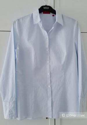 Блузка, рубашка Hugo Boss, 46-48