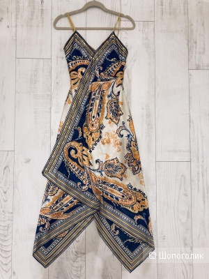 Платье X'zotic, 42
