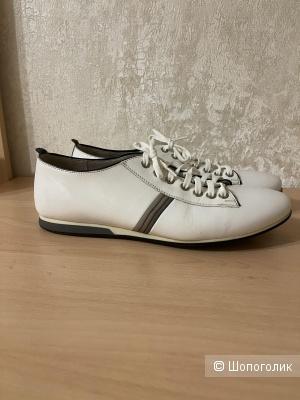 Ботинки ALBERTO VERGA 42