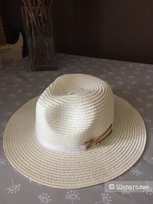 Шляпа / One Size