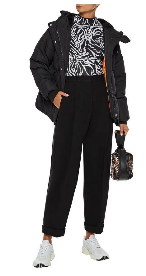 Куртка DKNY на 44-46-48