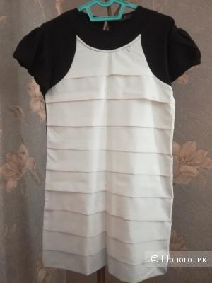 Платье To be too на 10-11 лет