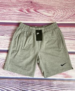 Мужские шорты Nike с 42 по 54