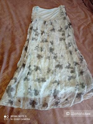 Блузка Италия 40-46 размер