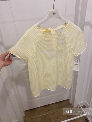 Блуза, Zara, размер M