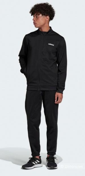 Костюм Adidas, размер XL