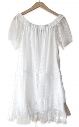 Платье Denny Rose 42/44/44+/S/M