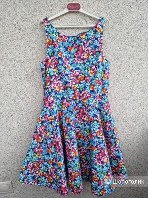 Платье Ralph Lauren, 12-14 лет