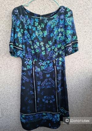 Платье Roberto Cavalli, 42-44