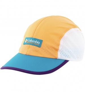 Бейсболка, Columbia Shredder, one size