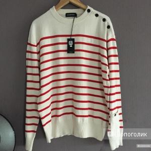 Мужской пуловер G-star, pp M