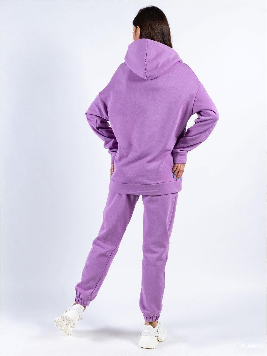 Спортивный костюм Alice Street размер М/L