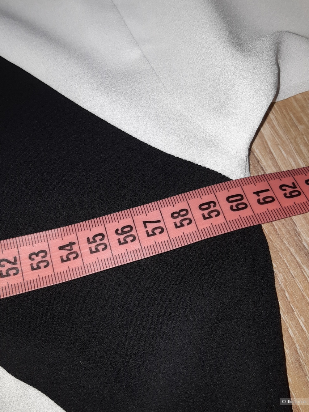 Свитшот adidas/equipment, размер m/l