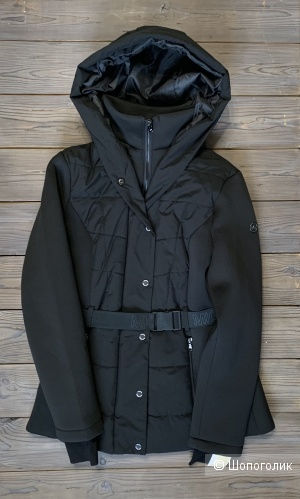 Куртка Michael Kors р. S