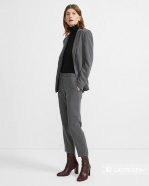 Жакет(пиджак) Hugo Boss, размер 10 (42+-).
