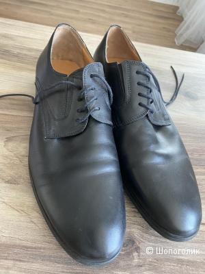 Мужские туфли Mascotte, размер 42