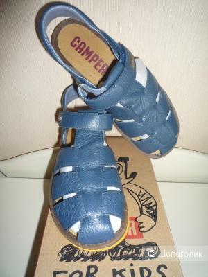 Туфли / сандалии CAMPER 34 размер