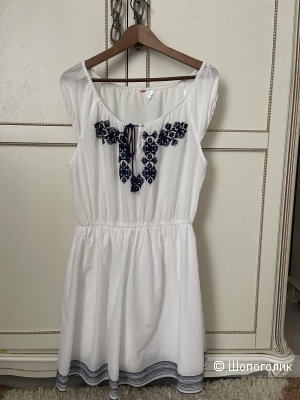 Платье H&M M