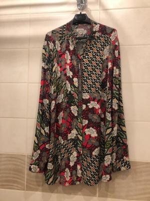 Блузка Riani.Размер