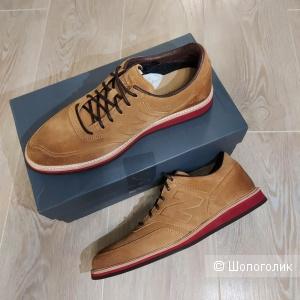Мужские туфли New Balance, размер 41
