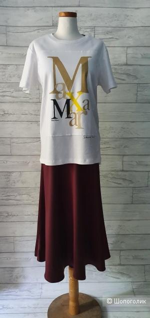 Юбка Max Mara studio размер 2