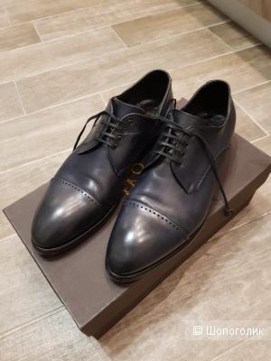 Туфли Doucal's, размер 40