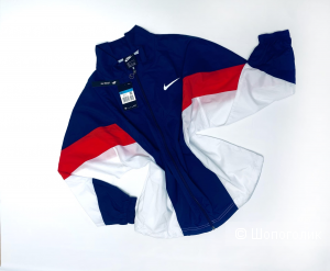 Куртка ветровка Nike размер M-L
