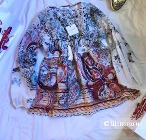 Блузка от Markup Italy размер M