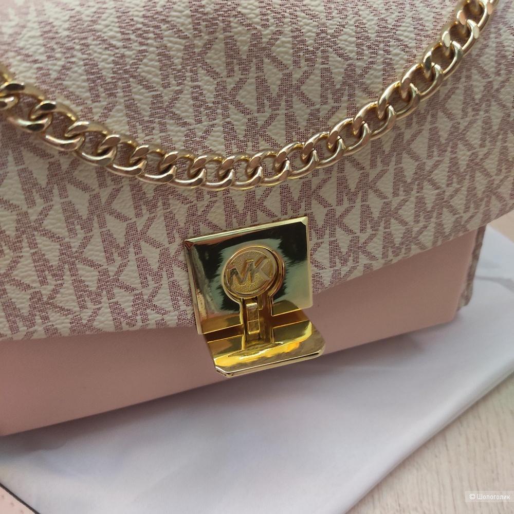 Новая сумка crossbody Michael Kors
