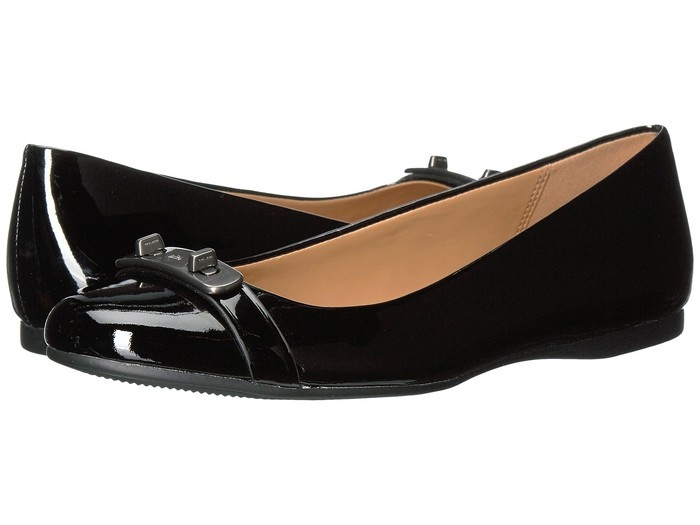 Туфли Coach размер 38