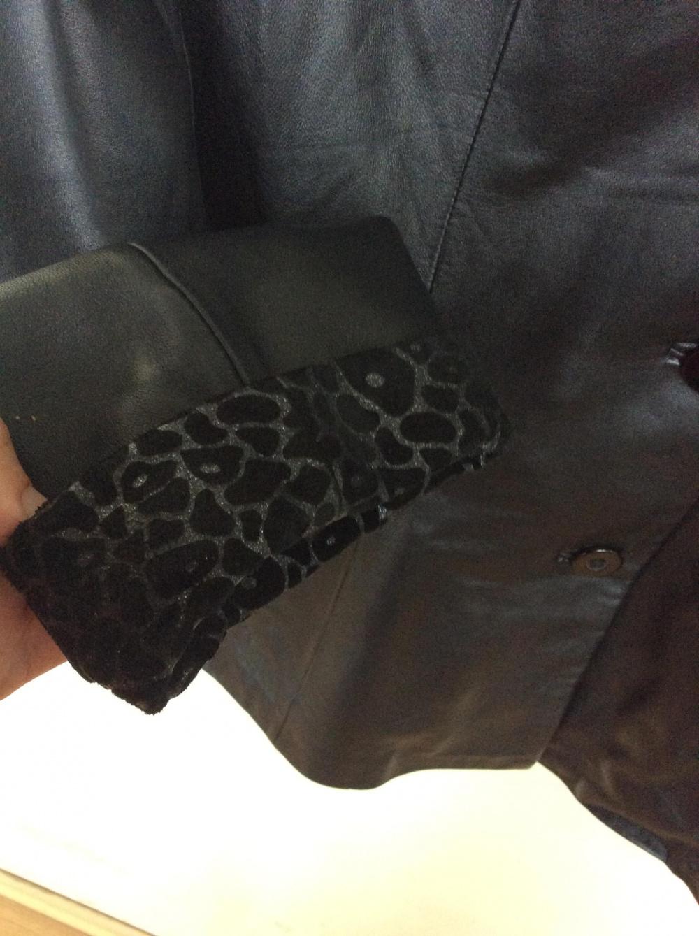 Куртка First Sunly размер 46