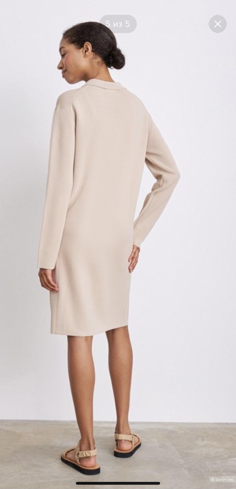 Платье 12 storeez, xs