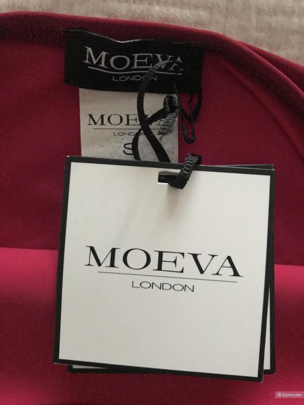 Купальник Moeva  S размер