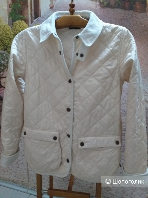 Куртка Ralph Lauren р. XL(16)