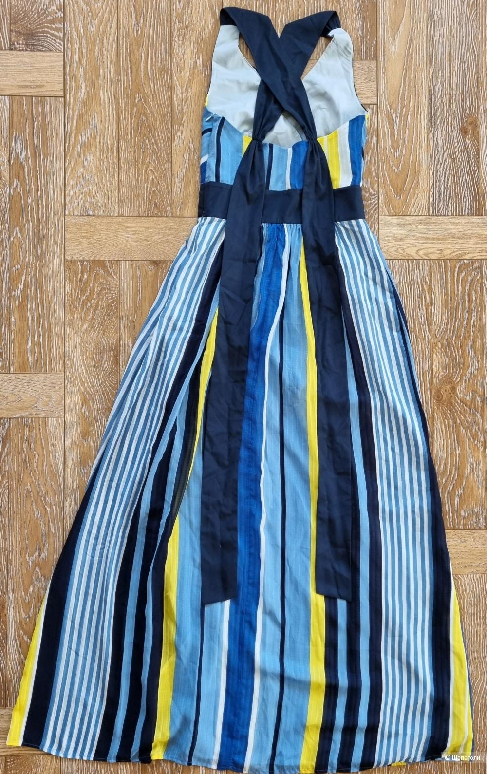Платье макси ESPRIT XXS