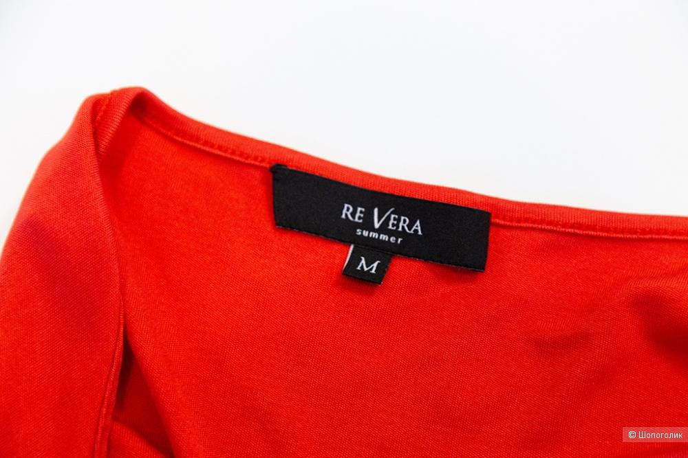 Джемпер и топ (двойка) Re vera размер 46