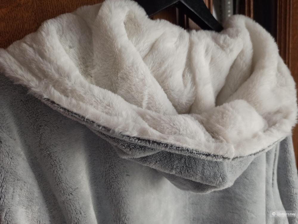 Домашний халат S